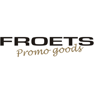 Froets Promo goods